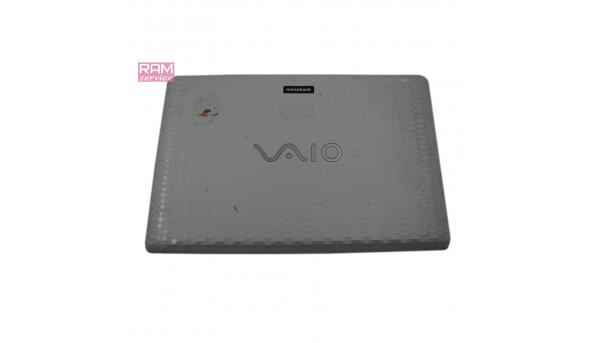 Sony Vaio VPCEH, PCG-71812v, PCG-71912V, 3FHK1LHN030