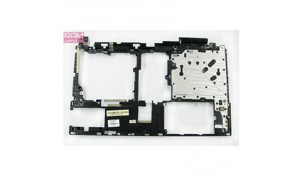 Середня частина корпуса, для ноутбука, HP ProBook 4520s, 15,6″, 615797-001, Б/В, Є подряпини та потертості