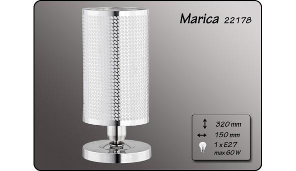 Alfa MARICA 22178