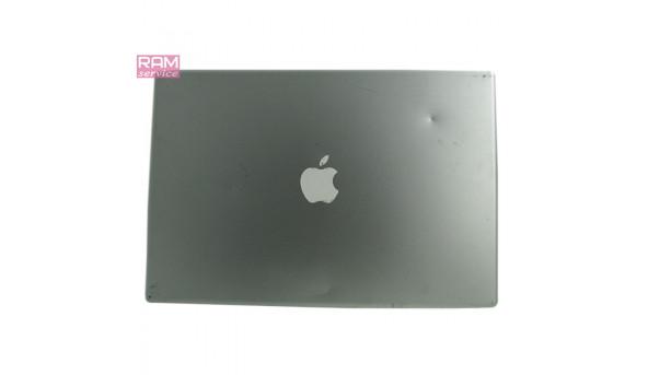 Кришка матриці, для ноутбука, Apple MacBook A1226, 607-0605-06, FA75M028010, Б/В, Є подряпини та потертості