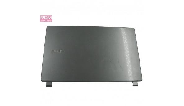 """Кришка матриці, для ноутбука, Acer Aspire V5-572P, 15.6"""", EAZRK006020-2, Б/В, Є подряпини та потертості"""