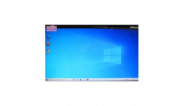 """Матриця LP140WH8(TP)(A1) LG Display, 14.0"""", HD, LED, 30 pin, Б/В, Робоча"""