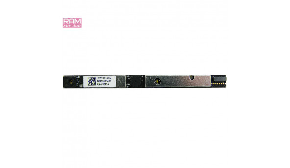 """Веб-камера, для ноутбука, Lenovo G50-30, 15.6"""", PK40000N400, Б/В, В хорошому стані, без пошкоджень"""
