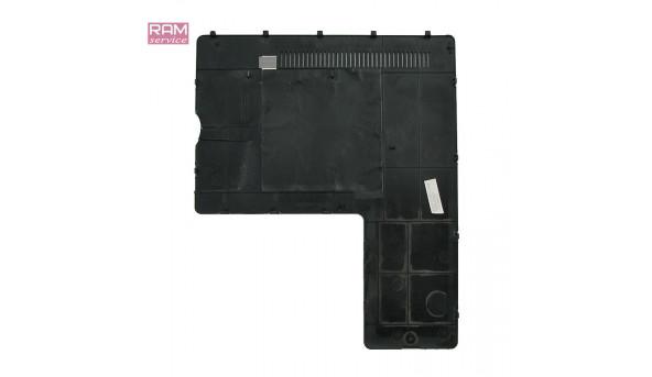 """Сервісна кришка, для ноутбука, Samsung RV509, 15.6"""", BA75-02841A, Б/В, Є пошкодження (фото)"""