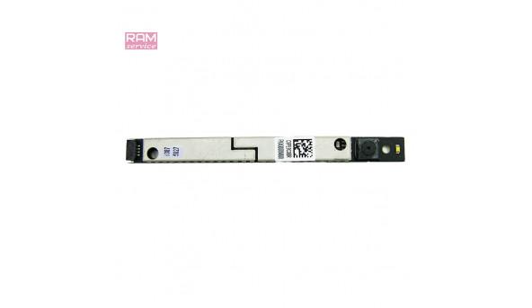 """Веб-камера, для ноутбука, Lenovo IdeaPad S300, S310, 13.3"""", PK40000N800, Б/В, В хорошому стані, без пошкоджень"""