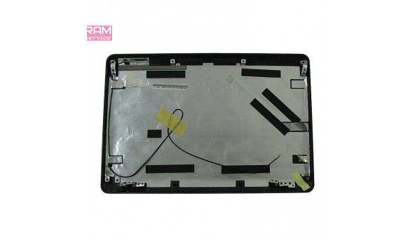 "Кришка матриці, для ноутбука, Asus Eee PC 1005HA, 10,1"", 13NA-1BA0A12, Б/В, Є подряпини та потертості"