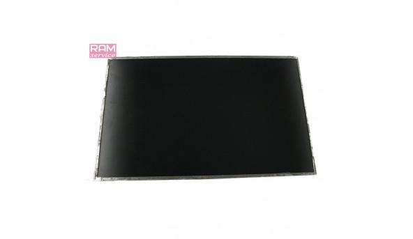 "Матриця LP154WE2(TL)(A8) LG Display, 15.4"", HD, 1 CCFL, 30 pin, Б/В"