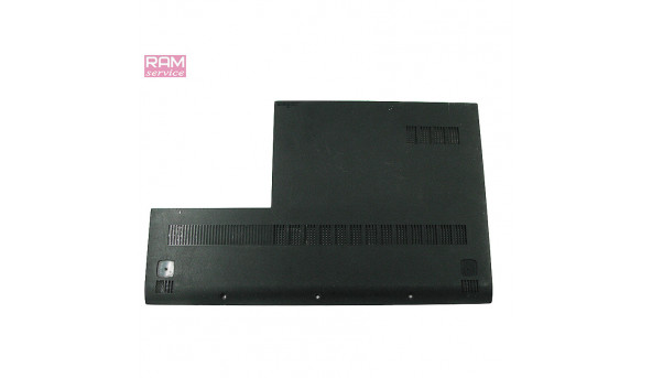 """Сервісна кришка, для ноутбука, Lenovo G50, G50-30, 15.6"""", AP0TH000900, Б/В, В хорошому стані без пошкоджень"""