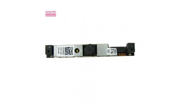 "Веб-камера, для ноутбука, Dell Latitude E7250, 12.5"", CN-0FHKK7, Б/В, В хорошому стані, без пошкоджень"