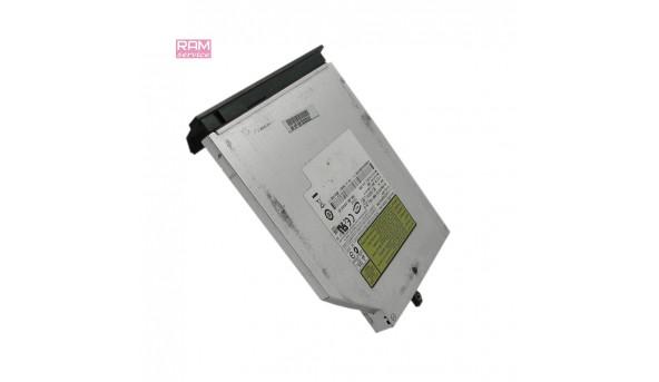 CD/DVD привід, SATA, для ноутбука, OKey, nf1s8732300002, Б/В, В хорошому стані, без пошкоджень