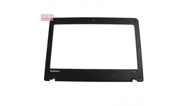 """Рамка матриці, для ноутбука, Lenovo ThinkPad X121e, 11.6"""", 04W2229 , Б/В, В хорошому стані, без пошкоджень"""