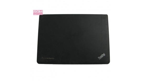 """Кришка матриці, для ноутбука, Lenovo ThinkPad X121e, 11.6"""", 04W2221, Б/В, Є подряпини та потертості"""