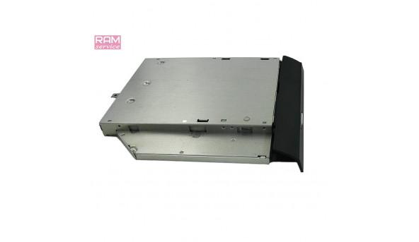 """CD/DVD привід, SATA, для ноутбука, HP Pavilion G6, 15.6"""", 659997-001, Б/В, В хорошому стані, без пошкоджень"""