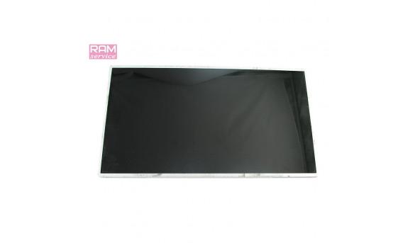 "Матриця для ноутбука, LG Display, LP156WH4(TL)(C1), 15.6"", HD, LED, 40 pin, Б/В, Робоча"