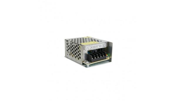 Блок питания Full Energy BGM-123Lite 12 В / 3 А