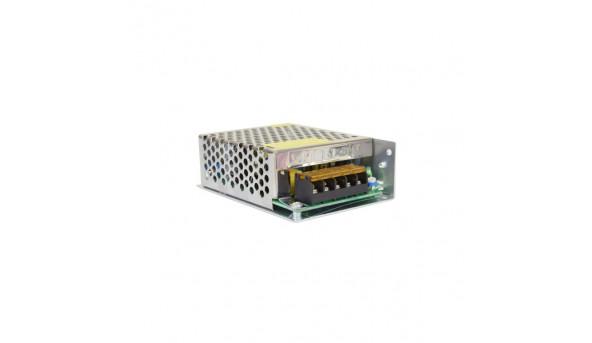 Блок питания Full Energy BGM-125Pro 12 В / 5 А