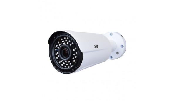MHD видеокамера AMW-1MVFIR-60W/6-22 Pro