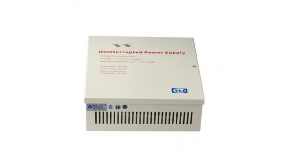Блок бесперебойного питания Yli Electronic YP-902-12-3 трансформаторный