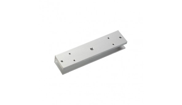 Уголок MBK-180UL монтажный для системы контроля доступа