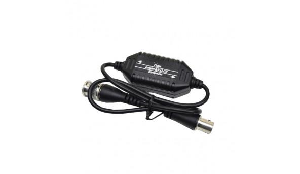 ATIS BSL-GB001 (гальваническая развязка)