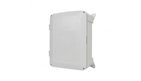 Гермокоробка ATIS AB-BOX 320 х 230 х 140 мм