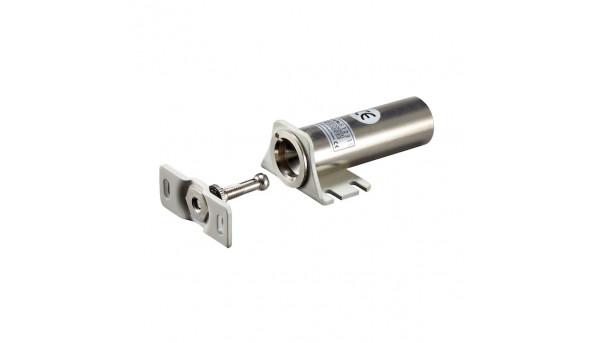Электрозамок YE-305(NC) (power closed) для системы контроля доступа