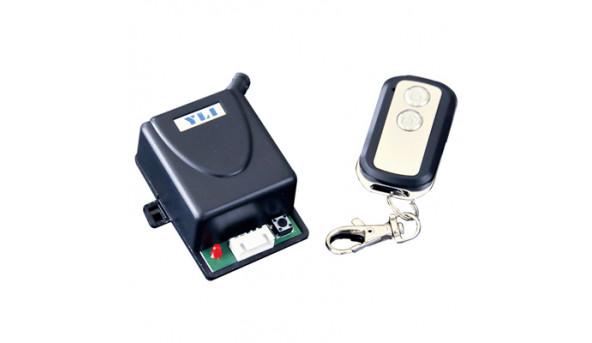 Радиоконтроллер WBK-400-1-12