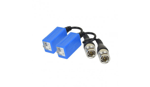 Приемник-передатчик AL-207HD (pair)