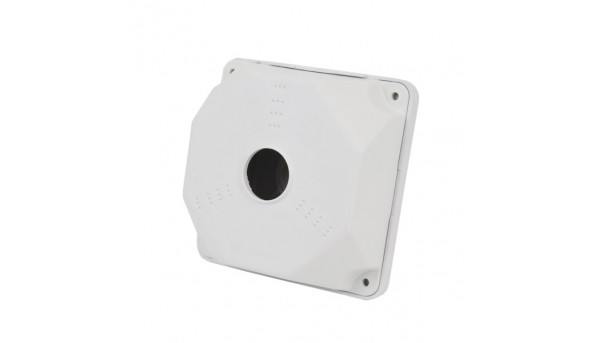 Кронштейн универсальный - монтажная коробка ATIS AB-Q130 (SP-BOX-130)