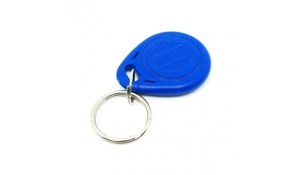 Брелок RFID KEYFOB MF Blue