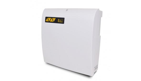 Блок бесперебойного питания Full Energy BBGP-1210 под 18Ач аккумулятор
