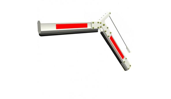 Шарнир для складывания стрелы к Arm-5M3S