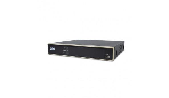 Видеорегистратор ATIS XVR 4108RA