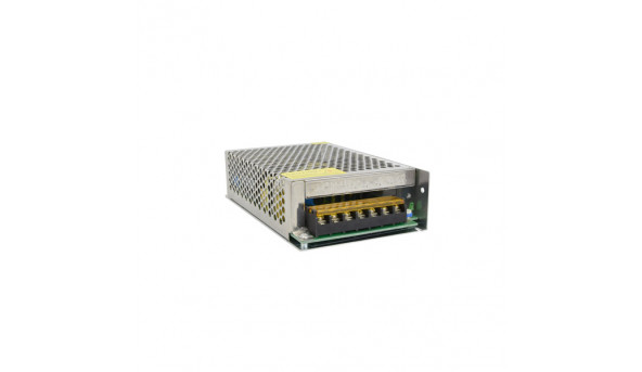 Блок питания Full Energy BGM-245Pro 24 В / 5 А