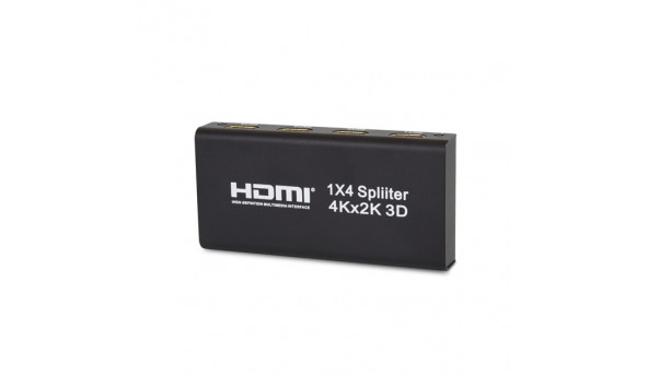 Разветвитель ATIS HDMI1X4