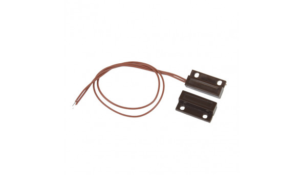Геркон АСМК-1 (коричневый)