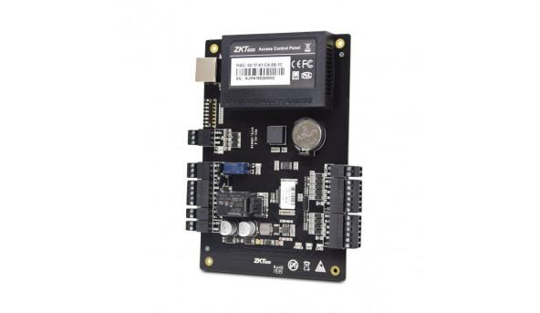 Сетевой контроллер ZKTeco C3-100