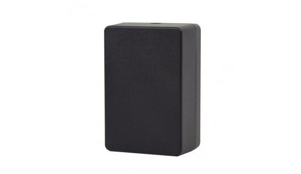 Корпус Box (AC-03) для платы контроллера
