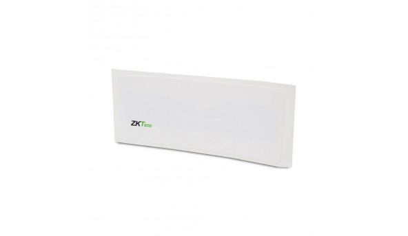 UHF метка-наклейка ZKTeco UHF Parking Tag для автомобиля