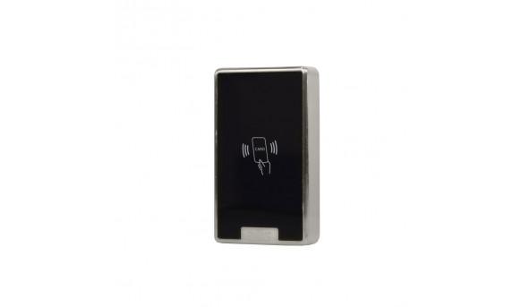 Считыватель влагозащищенный ATIS PR-06 EM-W (black)