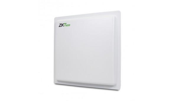 UHF-считыватель уличный ZKTeco UHF1-10E дальнего действия до 12 м 113848
