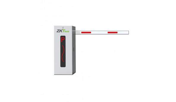 Шлагбаум ZKTeco CMP-200 X00301071 (левый)