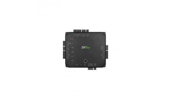 Сетевой контроллер ZKTeco C5S110 для 1 двери