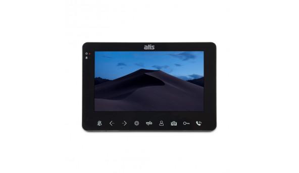 Видеодомофон 7 дюймов ATIS AD-780 B