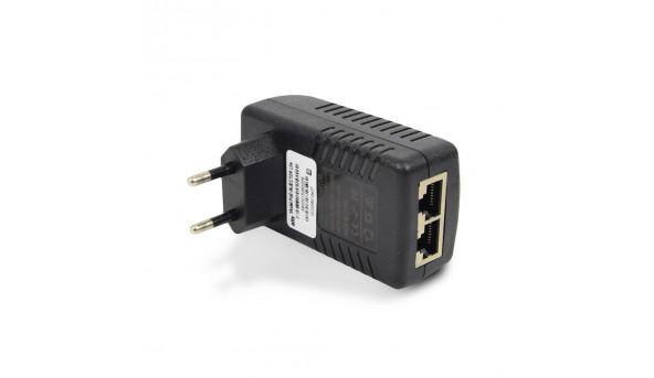 PoE-инжектор ATIS PoE-INJECTOR Lite для IP-камер