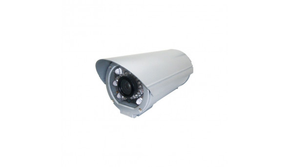 IP-видеокамера ANCW-2MVF-30 для системы IP-видеонаблюдения 100772