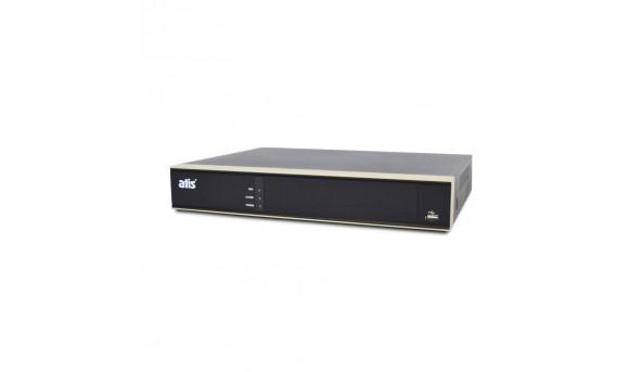 Видеорегистратор ATIS XVR 7116NA (5M) 114374