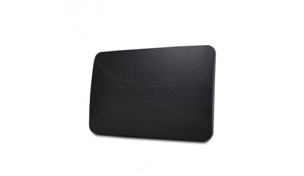 Адаптер ATIS IP box FHD Black для подключения вызывных панелей к сети Internet