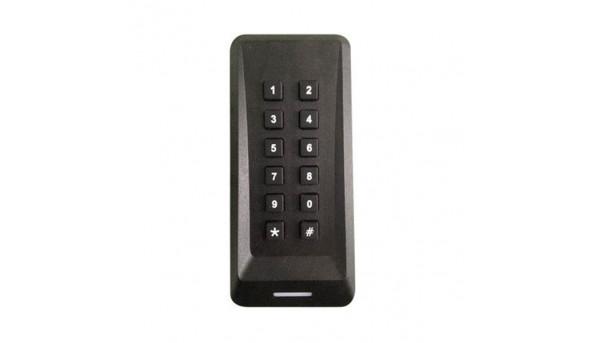 Кодовая клавиатура ATIS 802A-26/34 100203