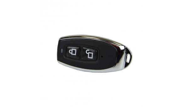 Пульт управления беспроводного smart замка ATIS Lock-WD03